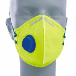 Respiratory Safety Mask