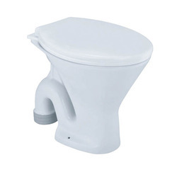 Bathroom Sanitary Ware In Pune बाथरूम सेनेटरी वेयर पुणे