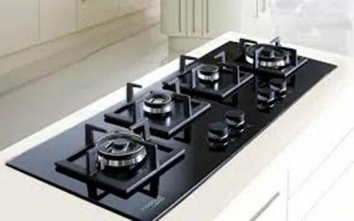 Hafele Nagold Kitchen Appliances Home 360 Degree