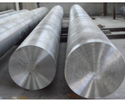 20 cm Stainless Steel Forged Round Bar