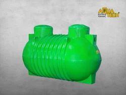 Septic Tanks in Coimbatore, Tamil Nadu | Get Latest Price