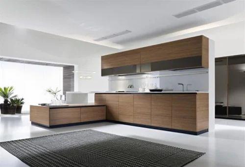 Modern Italian Kitchens & Modern Italian Kitchens Studio Svelte | ID: 14782527491
