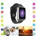 A1 Bluetooth Smart Wrist Watch Phone With Camera