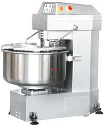 Imported Spiral Mixer