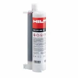 Hilti Hit-Re 10 Epoxy Mortar
