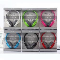 Headphone SH10
