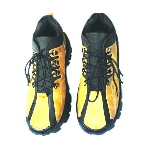 sports addition shoes shoes for yourstyles