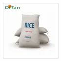 PP Spunbond Non Woven Fabric For Rice Bags