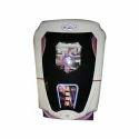 Aquafresh Pio RO Water Purifier