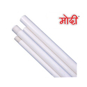 Modi Upvc Plumbing Pipes In Threaded, Size/diameter: Up To 2 Inch