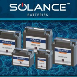 Solance CLX 4L