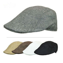 golf caps at best price in india