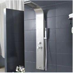 Shower Panel TOYO-7126