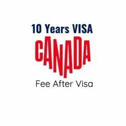 Italy Tourist Visa Services in Nehru Place, New Delhi | ID: 12512100948