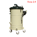 Industrial Dry Vacuum Cleaner Nova 3.0