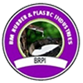 BM Rubber And Plastic Industries