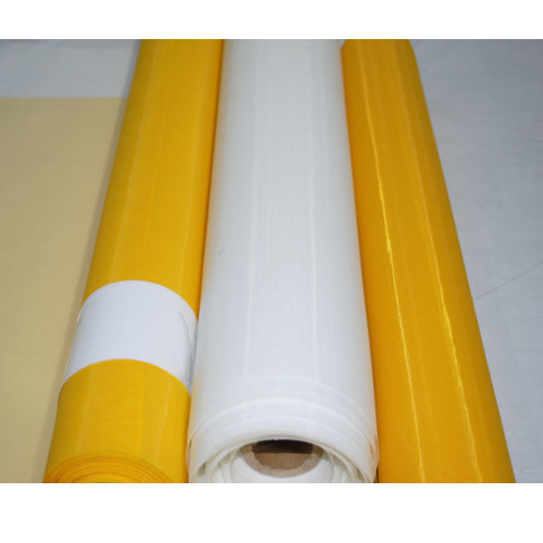 08407842e3 Bolting Cloth at Rs 25  meter