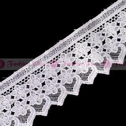 GPO Lace