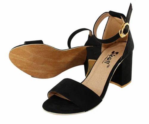 5c35be90208e Skoll Women Block Heels
