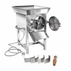 1HP Gravy Machine Regular