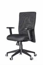 Fonzel 1820111 60 mm Lena MB Office Chair