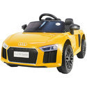 Kids Audi Ride On Car