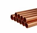 Copper Bonded Earthing Pipes