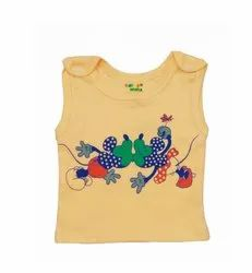 KIDS STYLISH VEST