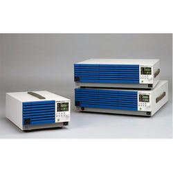 Compact AC Power Supply (CV/CF)