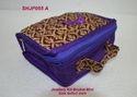 Jewellery Kit Broket Mini