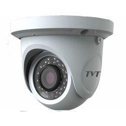 2 MP HD Dome Camera