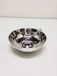 Marwari Bowl