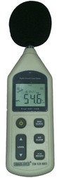 929 MK1 Kusam Meco Sound Level Meter