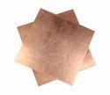 Electrolytic Copper