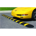 Heavy Duty Speed Bump