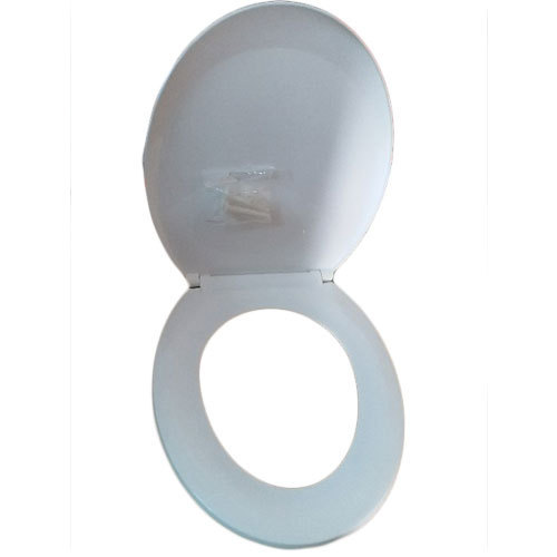 Fabulous Pvc Toilet Seat Cover Gmtry Best Dining Table And Chair Ideas Images Gmtryco