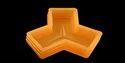 Paver PVC Rubber Mold