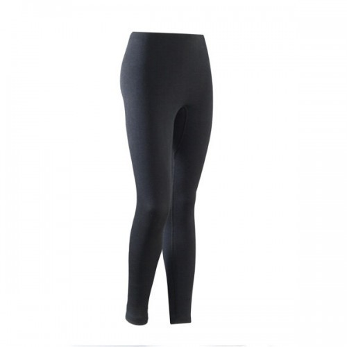 c8f4df47da021 Black Cotton Ladies Legging, Size: Medium And Large, Rs 150 /piece ...