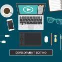 Development Editing Services