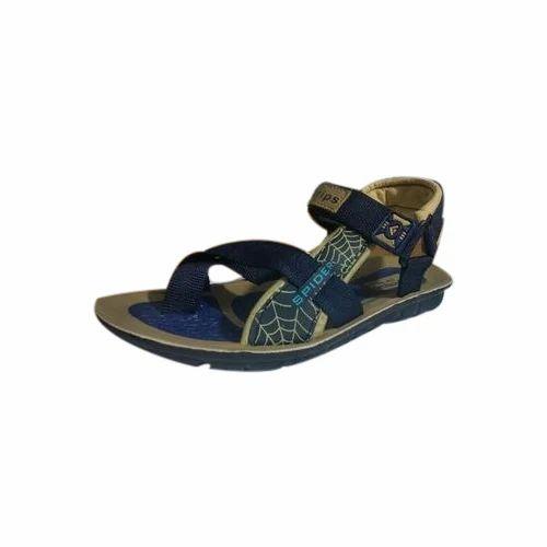 Mens PVC Sandal Size: 6-10