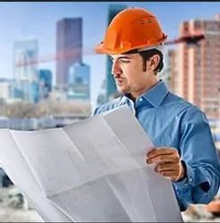 Builders And Developers Service