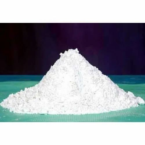 Chalk Powder, Packaging Size: 50 Kg, Packaging Type: Hdpe Bags