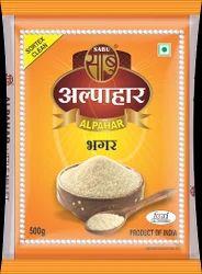 Little Millet (Alpahar Mordhan, Bhagar), For Natural Healthy Food, Pack Size: 200g & 500g