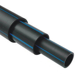 Agricultural Water HDPE Pipe