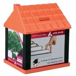 PVC House Hold Utility