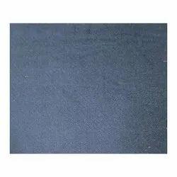 Plain Corduroy Velvet Cotton Fabric, GSM: 100-150 GSM, Packaging Type: Roll