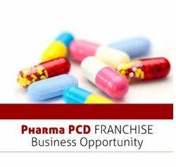 Allopathic PCD Pharma Franchise in Andhra Pradesh, in Pan India
