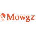 Mowgz Energy Solutions Private Limited