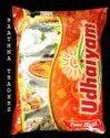 Toor Dhall Udhaiyam 5 Kg Bag