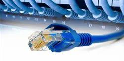 Network Setup Services